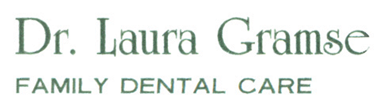 Dr. Laura Gramse Family Dental Care